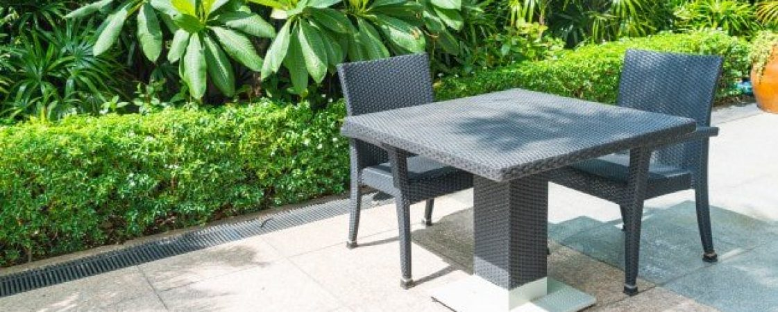 THE ADVANTAGES OF WORKING WITH STAMPED CONCRETE PATIO AREA INSTALLERS